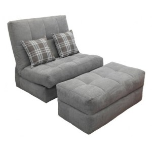 Hampton Bespoke Sofa Bed   Seating   Storage   Sofabedbarn co uk Hampton small Sofa bed  Hampton