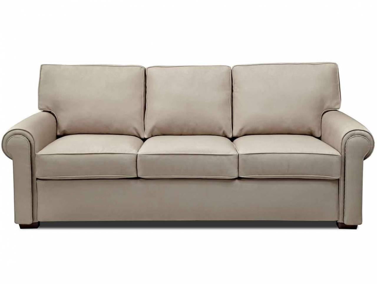 80 Sofas Inches Under