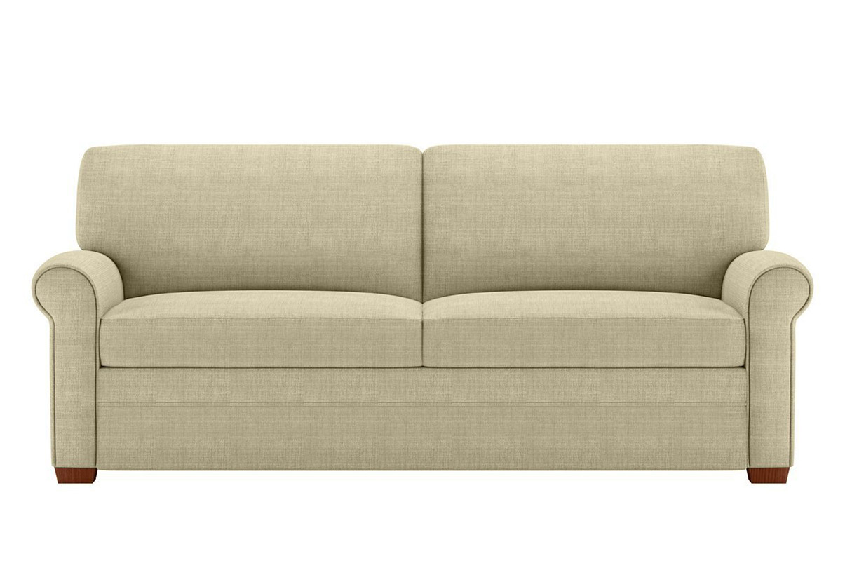 Sofas Under 80 Inches