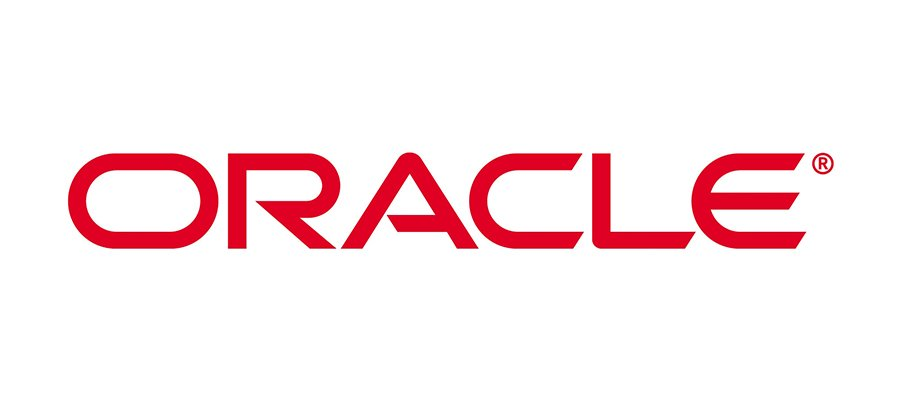 Oracle Database 12c: Novos Recursos para Administradores
