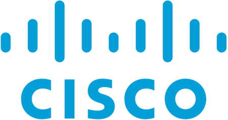 Securing the Web with Cisco Web Security Appliance (SWSA) v3.0