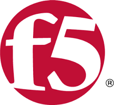 F5 Configuring BIG-IP (AFM): Advanced Firewall Manager