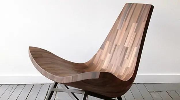 Fab Furniture Design