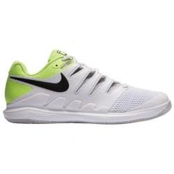 63a7f18e6275d Solow Sports Nike Mens Air Zoom Vapor X Grey