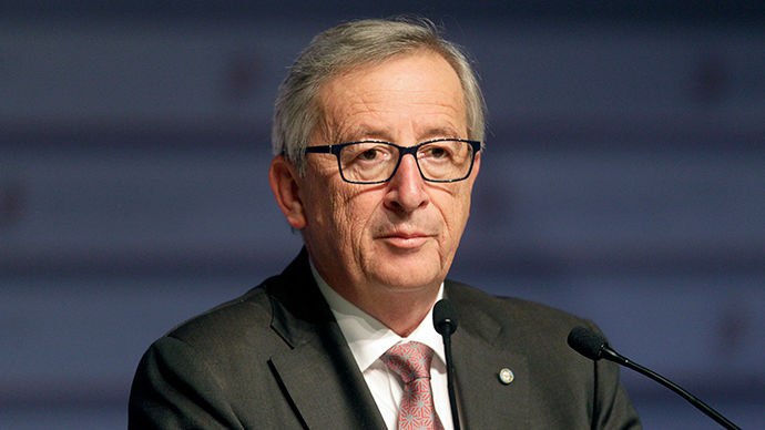 EU joint army proposal backed by Germany would diminish ...