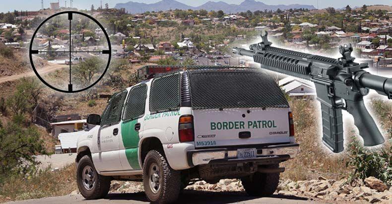 border patrol game - 790×411