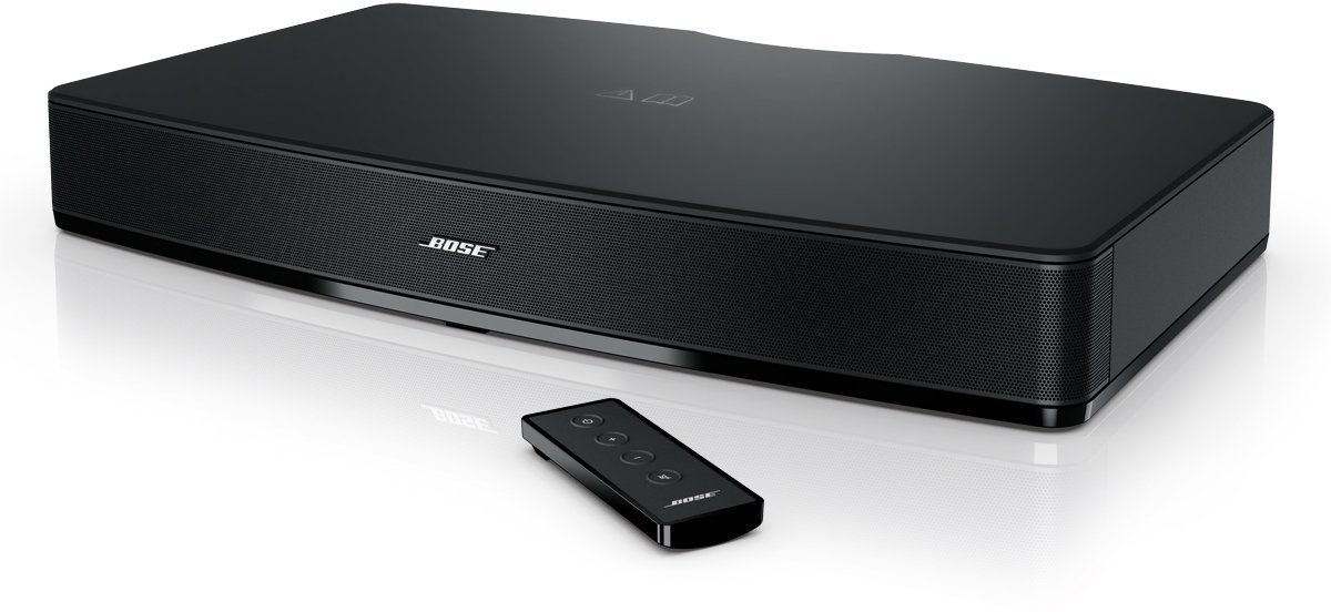 Tv Surround Sound Systems