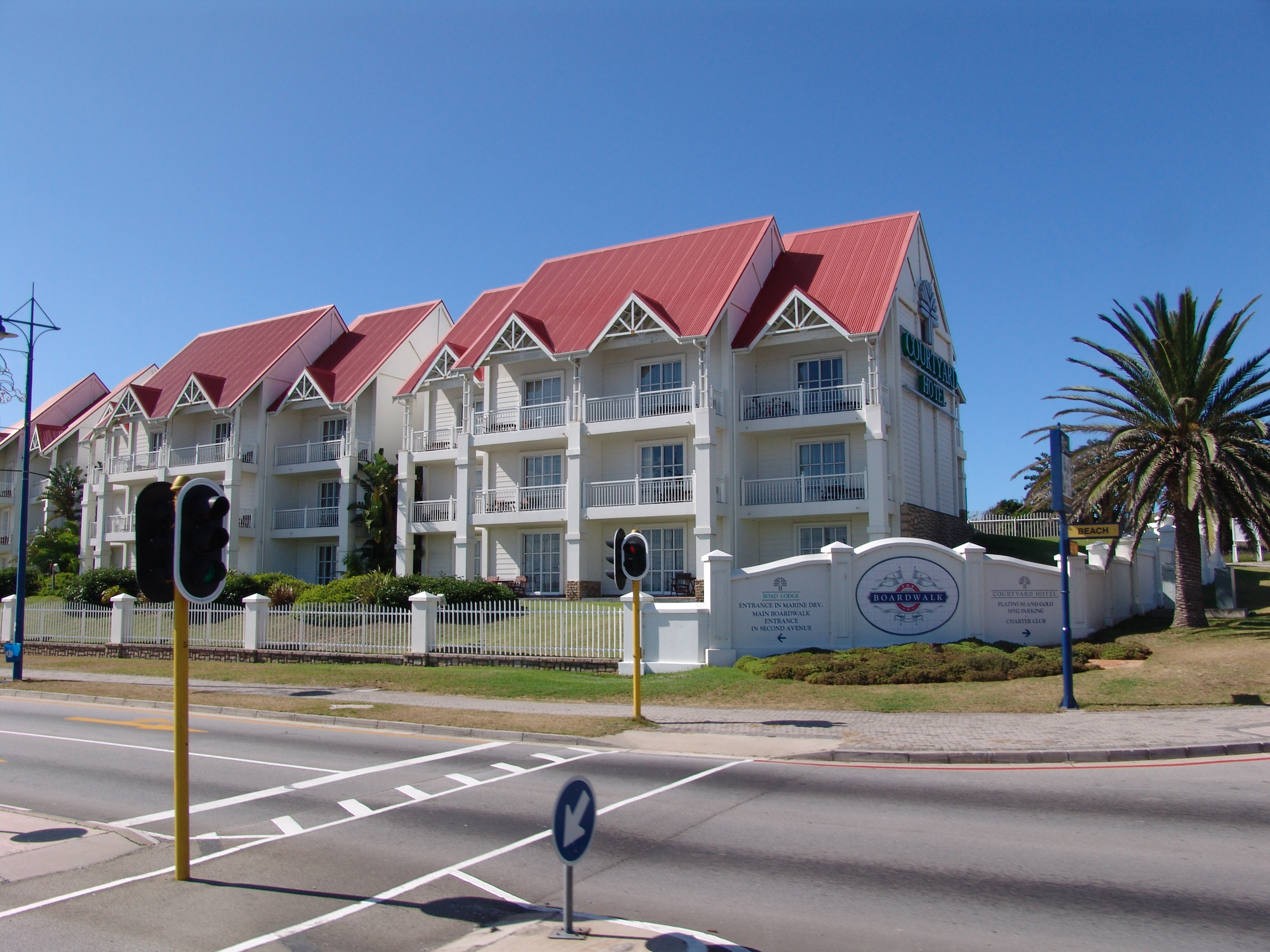 Home Air Conditioning Cape Town