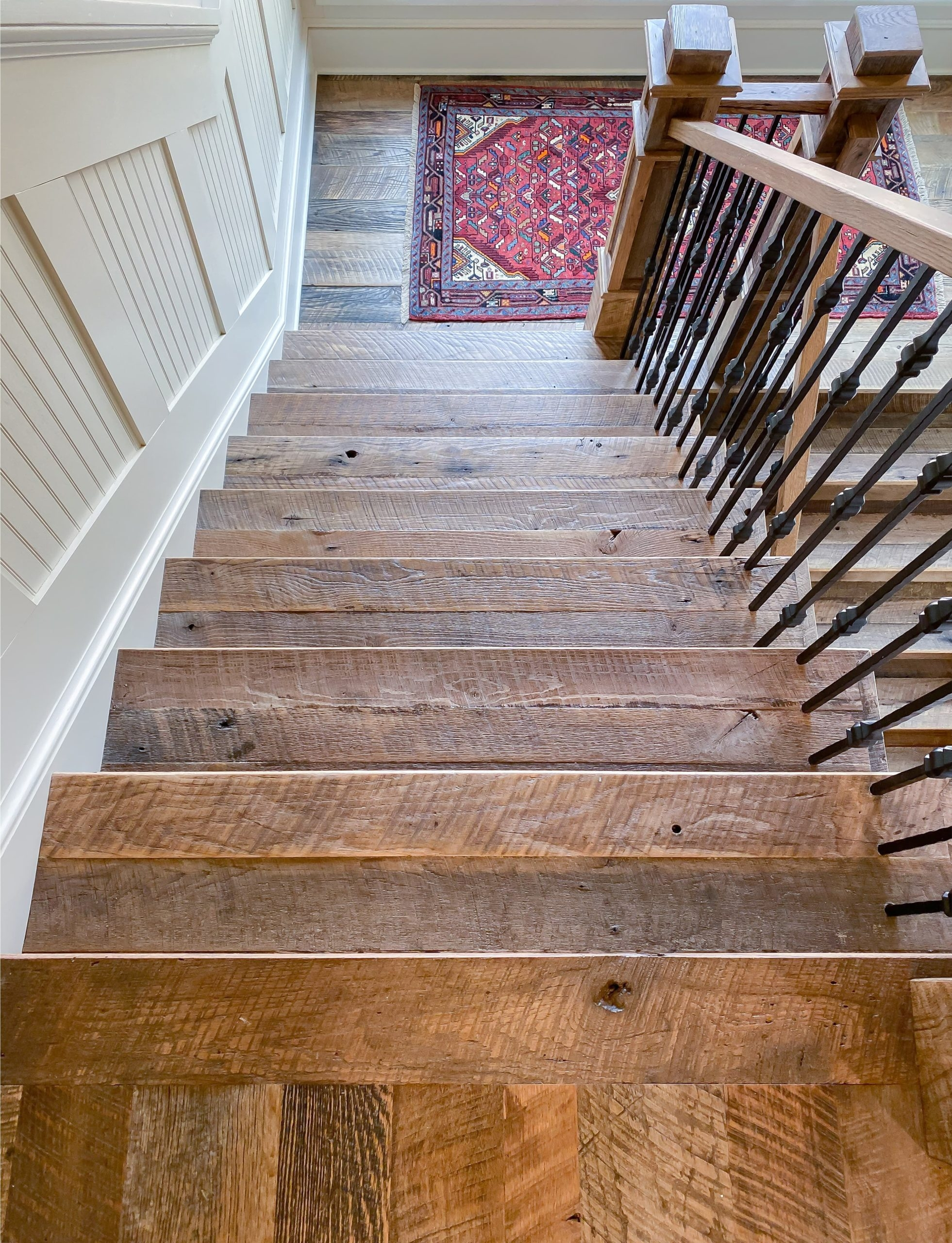Antique Stair Parts From Reclaimed Wood Southend Reclaimed | Antique Handrails For Stairs | Antique Brass | Wood | Antique Green | Antique Furniture | Architectural Antiques