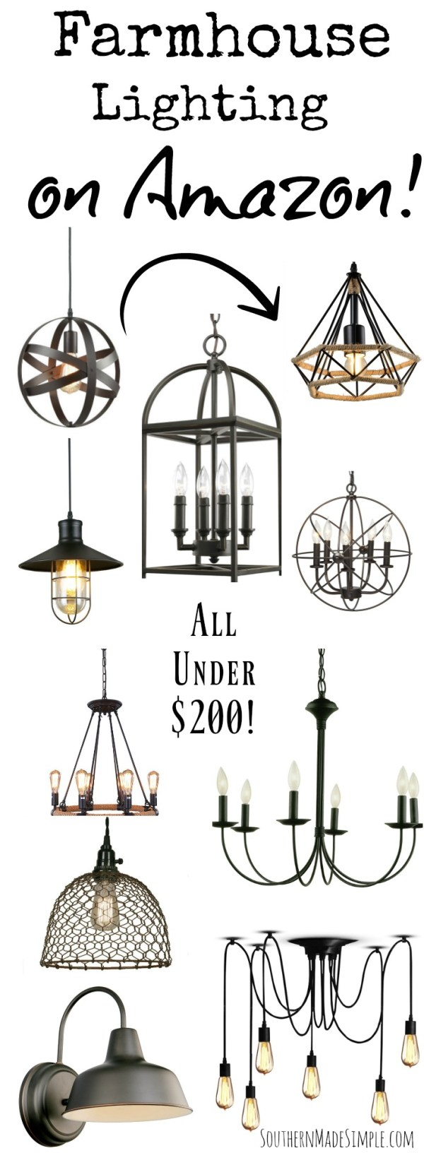 light fixtures amazon # 67