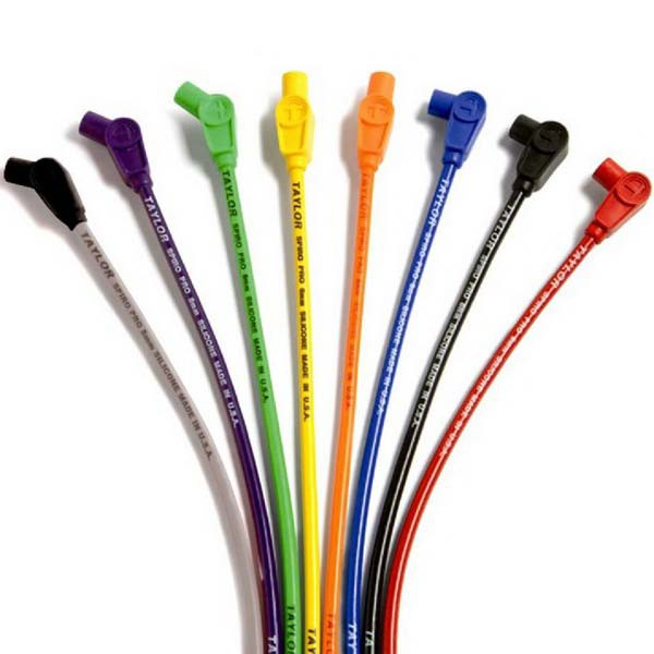 Heat Cables Water Lines