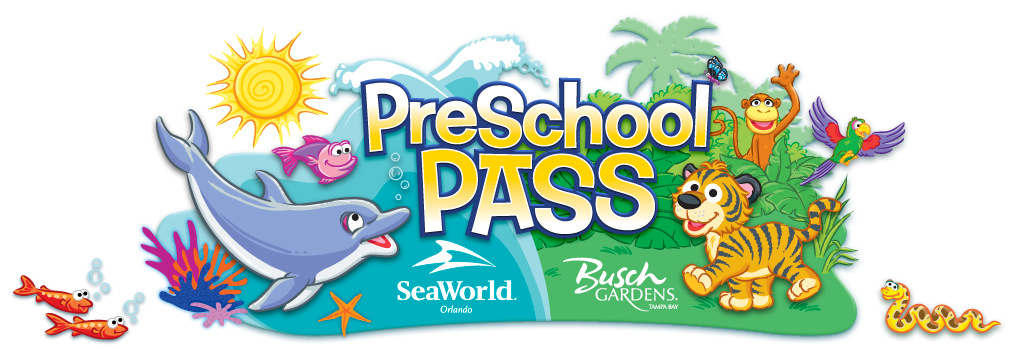 Home Decor Accessories » Busch Gardens Annual Pass Discounts