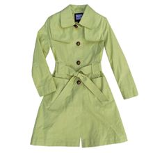 Rothschild Kids: 75% Off Spring Coats and Winter Clearance ...