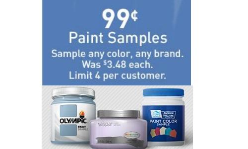 Ads Grocery Walmart Store
