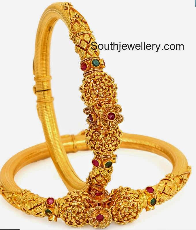 Jewellers Design