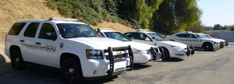Executive Protection Bodyguard Jobs