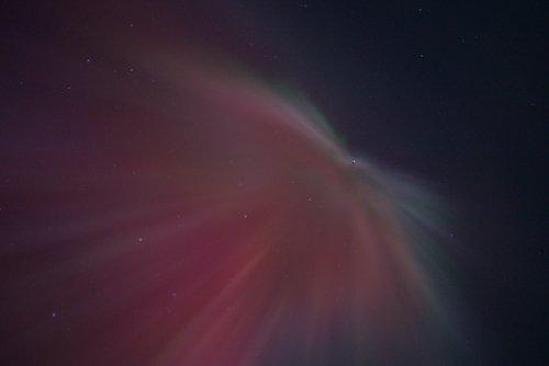 Northern Lights Optical Bismarck Nd