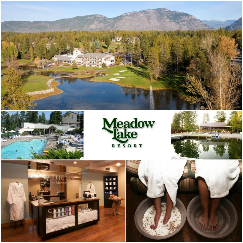 Wedding Sites Montana