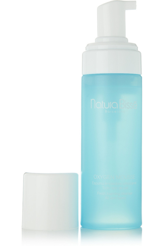 Bio Fresh Skin Care