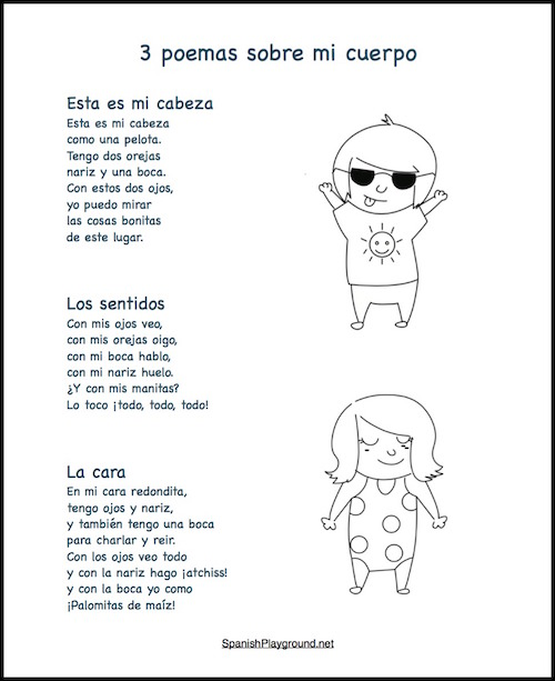 I Love You Spanish Images