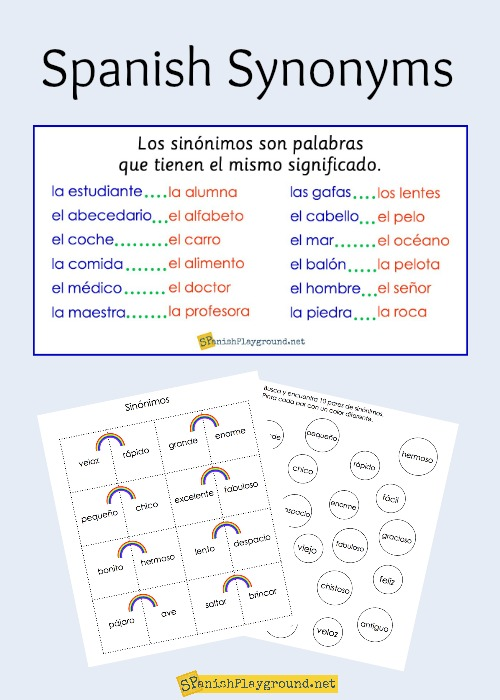 19 Birthday Greetings In Spanish
