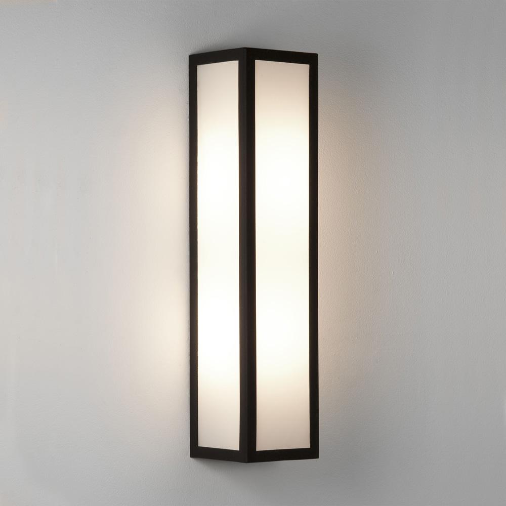 Chrome Pendant Light Fittings