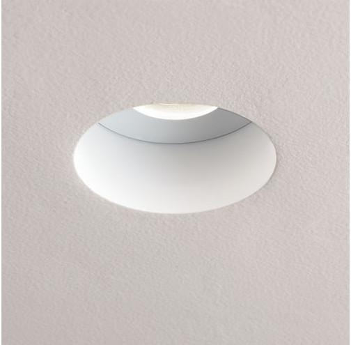 Lighting Direct Chandeliers