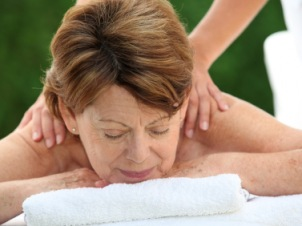 Spa Treatments For Older People Spas For The Elderly Ireland