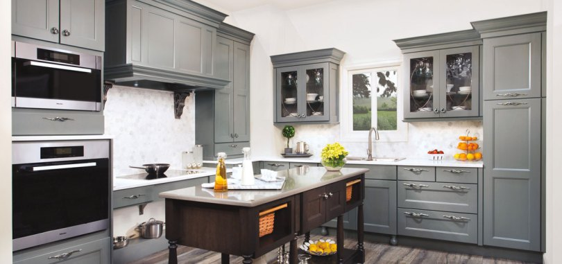 5 Reasons You Should Hire A Pro To Paint Your Kitchen Cabinets     5 Reasons You Should Hire A Pro To Paint Your Kitchen Cabinets