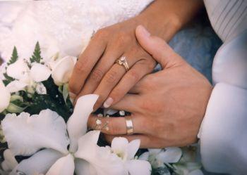 Wedding Vows - Modern & Traditional