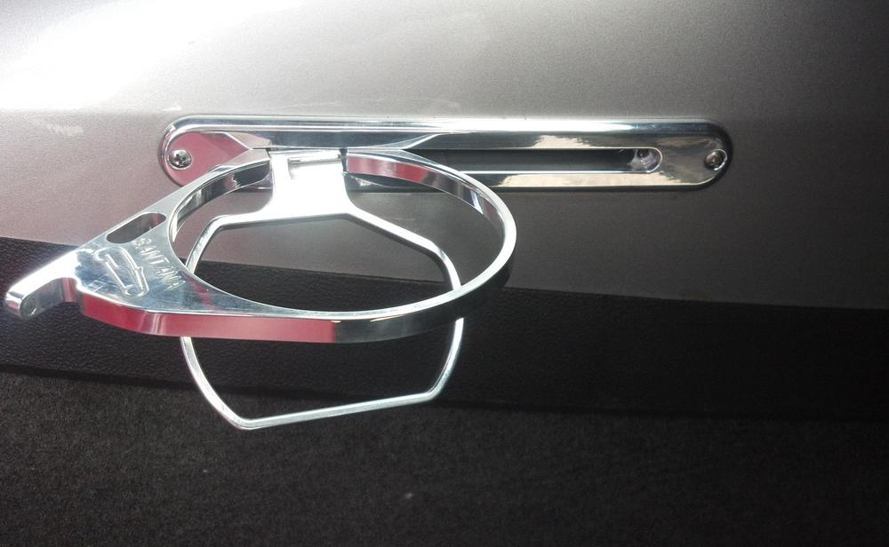 Santana Cup Holder Group Buy Speedsterowners Com 356