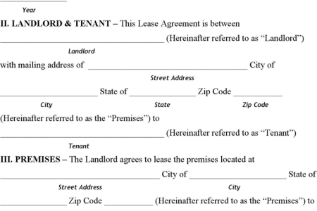 Best Free Fillable Forms New Mexico Dnr Form Free Fillable Forms