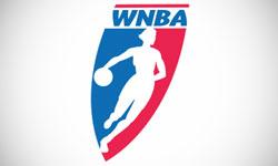 Top 10 Sports League Logos | SpellBrand®
