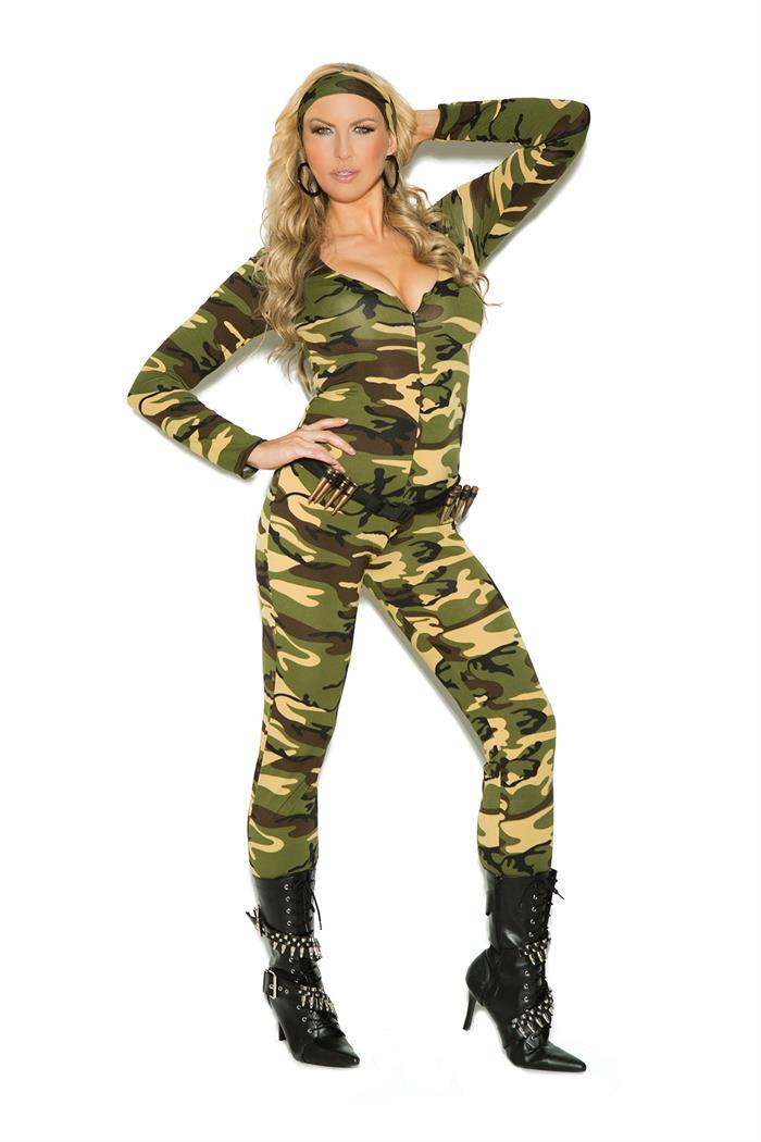 Combat Warrior 3 Pc Costume Spicylegs Com