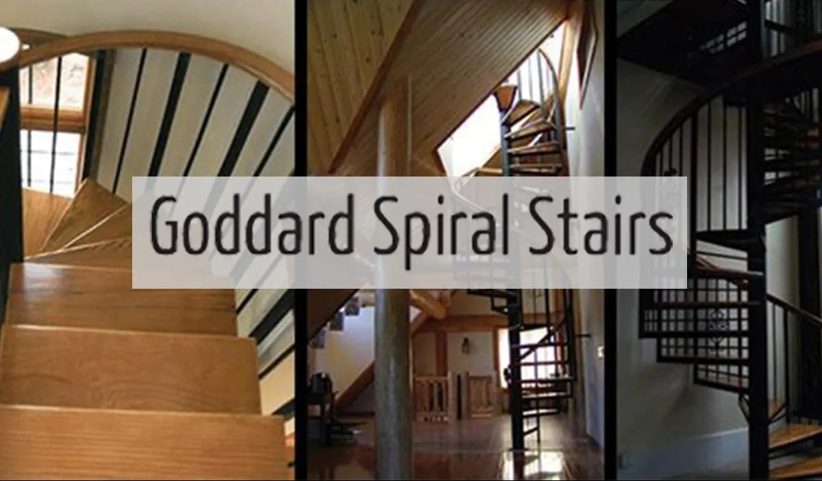 Spiral Staircase Price │ Metal Spiral Staircase Cost Stair   Changing Spiral Stairs To Normal Stairs   House   Space Saving   Staircase Design   Handrail   Building Regulations