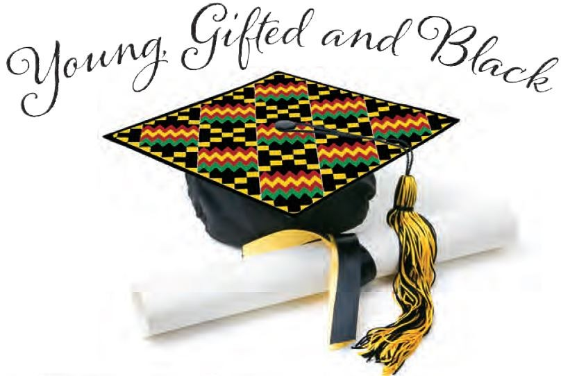 African Graduation Quotes American