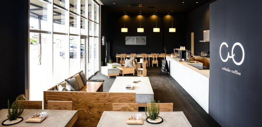 Good Interior Design Living Room