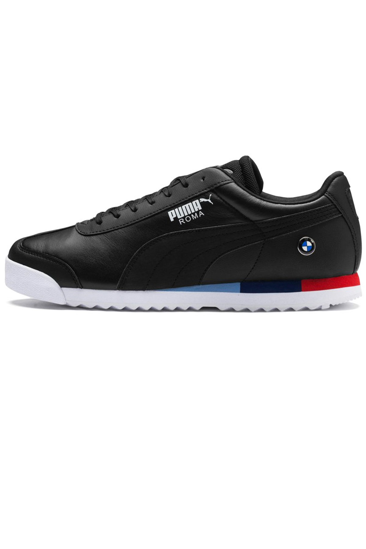 Bmw Motorsport Shoes Puma