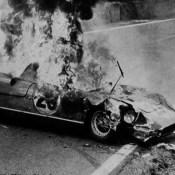 Car Accident Sound Clip (2)