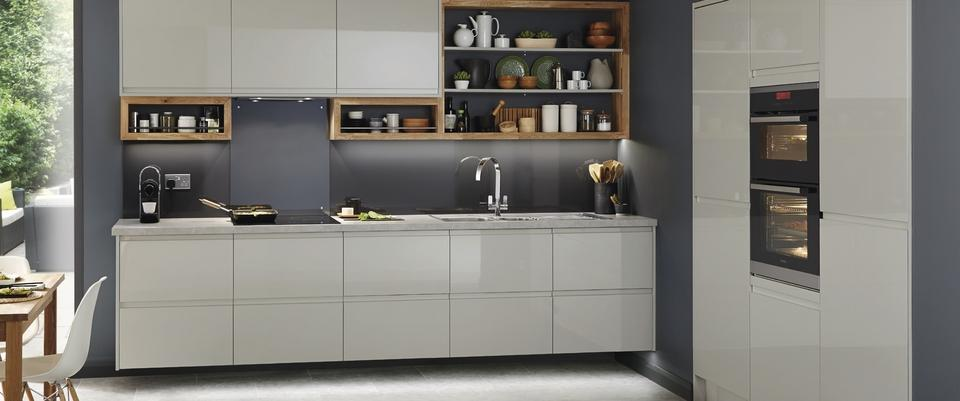 Kitchen Design App Uk
