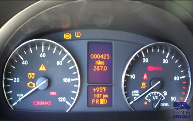 Subaru WRX Check Engine Light With Flashing Cruise Control Subaru WRX Check  Engine Light With Flashing Cruise Control FIXED Mercedes Flashing Fuel Light  ...