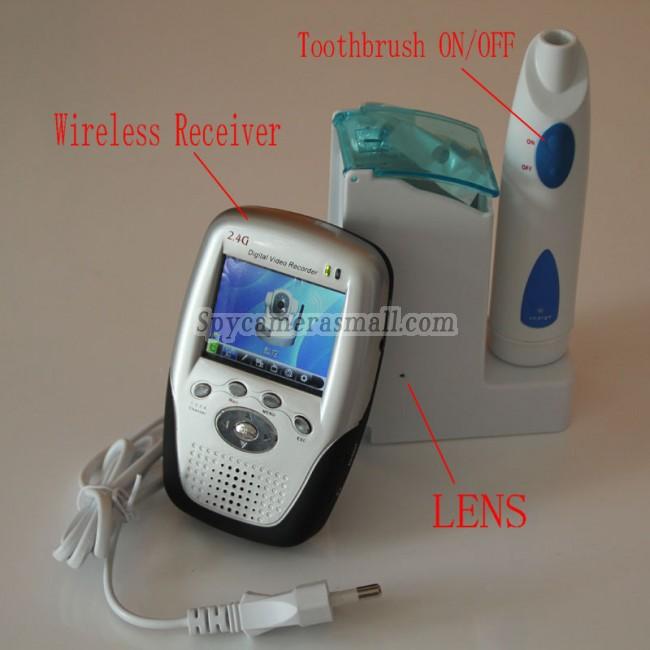 Wireless Alarm System Sim Card