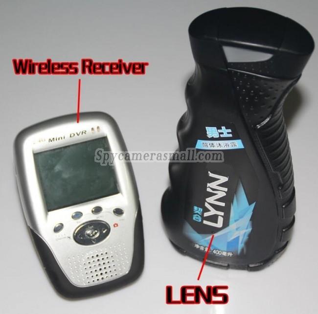 Wireless Alarm System Best