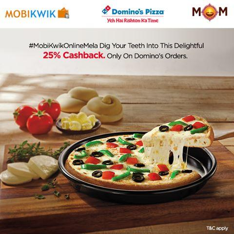 Latest mobikwik coupon codes