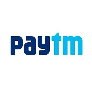 Latest Paytm Coupons