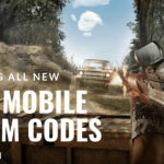 PUBG Redeem Code 2019 : Apply & Get Free UC Cash | SpyCoupon