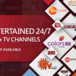 jio tv apk for android tv download