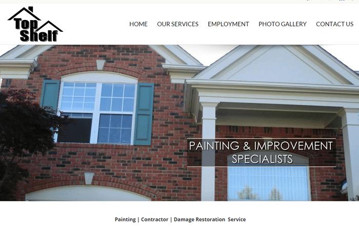 Kc Home Improvement Zachary La