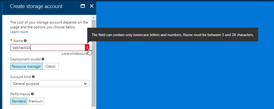 Azure Queue Storage Account Icon