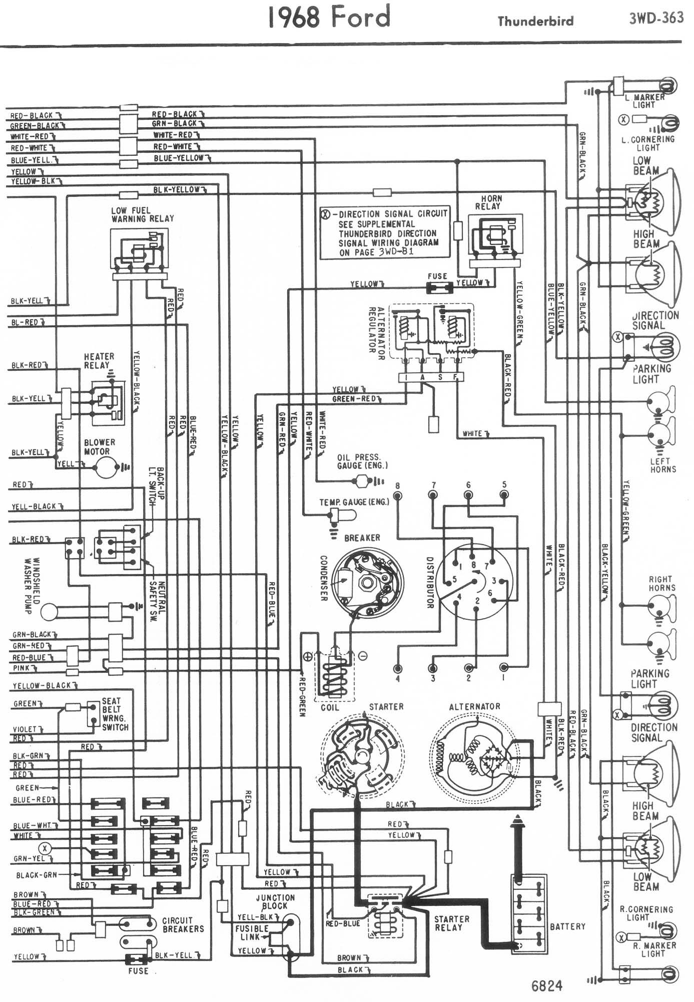 Malibu Low Voltage Wire Connectors Wiring Diagram